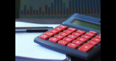Účetní služby pro firmy i OSVČ Praha – více času na podnikání