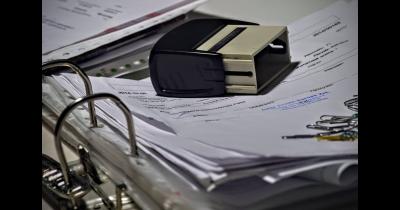 Jednoduché účetnictví pro dokonalý přehled o vašem majetku Praha - přehledný účetní systém