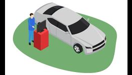 STK na prajzské - povinná technická kontrola pro všechny vozy