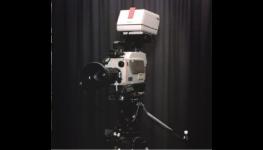 Výukové videoprogramy e-learning od video studia Praha