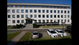Ubytování u pražského letiště - levné a přitom kvalitní, po rekonstrukci