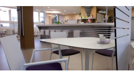 Restaurace AIR CLUB, rozvoz hotových teplých či šokově chlazených jídel, catering, rauty