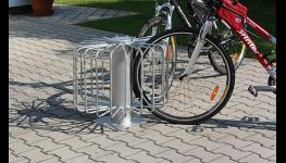 Kancelářská židle ALEX-lék na bolesti zad přímo od výrobce Ostrava