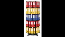 Manipulační technika, vozíky a rudly - výroba a prodej