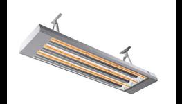 Solární panely, tepelná čerpadla a ventilátorové přístroje s rekuperací tepla