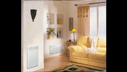 Tepelná čerpadla, ventilace - zpětné získávání tepla