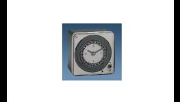Moderní elektrické vytápění nejen rodinných domů