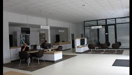 Autoservis DANÍČEK s.r.o. chystá změny, které přinesou nové kvalitní služby