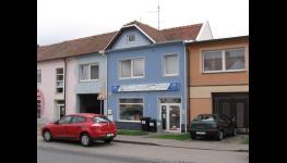 Vodo topo plyn materiál - prodej instalačního materiálu