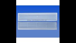 Ventilátory axiální, radiální, nástěnné, potrubní, střešní, koupelnové, krbové, požární