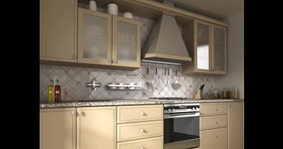 Kuchyňské studio Hon - poctivé kuchyně na zakázku