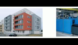 Průkaz energetické náročnosti budovy (PENB) – podmínky získání a využití