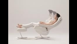 Luxusní postele Natuzzi Italia prodej Praha -  estetický vzhled a jedinečný pocit komfortu