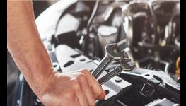 Pneuservis, na který se můžete spolehnout - výměna a prodej pneu