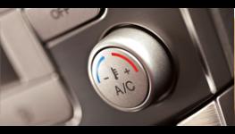 Kvalitní služby pneuservisu - demontáže, vyvažování kol i přezutí pneumatik