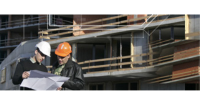 Diagnostika staveb: Odhalte problémy při stavbě včas