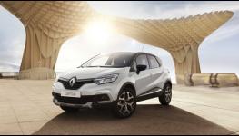 Profesionální jarní prohlídka vozu za akční cenu - připravte svůj automobil na jaro!