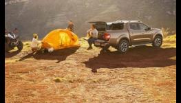 Spolehlivé modely značek Renault a Dacia - prodej a servis na jednom místě