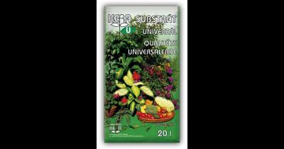 Zahradnické substráty, mulčovací kůra, zahradní rašelina, zemina na prodej