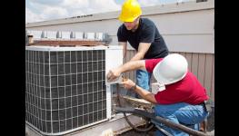 Rekuperační systémy pro úsporu energie za topení - až 95 procent