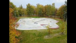 Pokládka asfaltových vrstev, směsí, litý asfalt - ryze česká firma