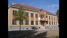 Kvalitní, estetická eurookna, dřevěná okna - výroba