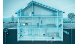 Thermoquell: Kompletní servis voda-topení-plyn