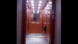 Lůžkové výtahy pro nemocnice i domovy důchodců, zvýší komfort i bezpečí