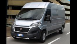 Autosalon Fiat - autorizovaný prodej automobilů značky Fiat včetně odborného servisu