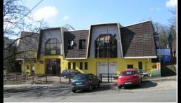 Opravy a přestavby autozámků, výroba autoklíčů - otevírání aut všech značek bez poškození