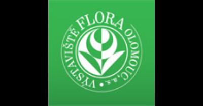 Sleva pro hromadné zájezdy na zahradnické výstavy, Floru