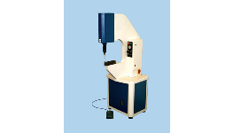 Hydraulické lisovací stroje – montážní lis pro strojírenskou a průmyslovou výrobu