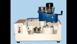 Sváření plechu, konstrukcí, ocel, nerez, hliník, bodové sváření