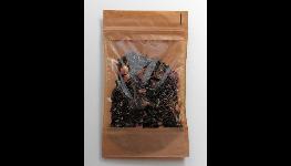 Speciální výroba obalů, sáčků, tašek a mnoho dalšího