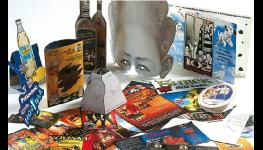 Tisk katalogů, tiskopisů, ofsetový tisk, barvotisk