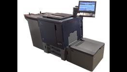 Kvalitní tiskárna-polygrafické služby, ofsetový a digitální tisk