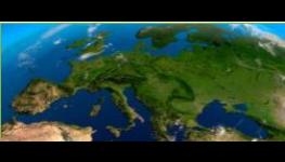 Nákladní kamionová doprava do zahraničí - Německo, Belgie, Španělsko