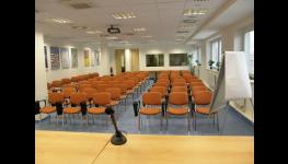 Podnikatelské akce a setkání podnikatelů pro Brno, semináře, workshopy