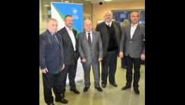 Firemní školení na míru, firemní vzdělávání s kvalitními a ověřenými lektory,Brno