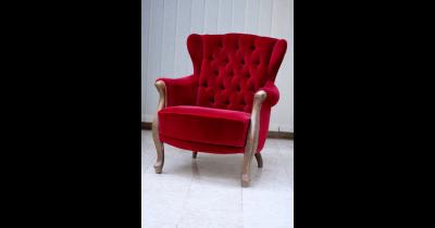 Restaurování nábytku, čalounictví Praha - Váš nábytek oblečeme do nového kabátu