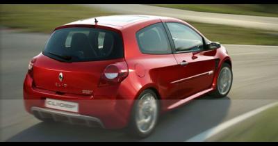 Jak probíhá technická prohlídka vozidla?