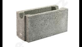 Prodej zahradního sortimentu - substráty, hnojiva, travní směsi, mulčovací kůra Hořice, Jičín