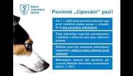 Veterina, veterinární klinika Uherské Hradiště-zkušený veterinář MVDr. Mlejnský