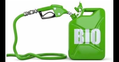Plní vaše biopaliva všechny normy? Certifikace ISCC vám dá odpověď