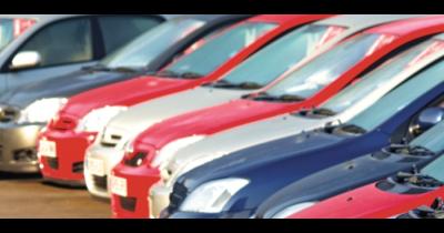 Analýza efektivity správy vozového parku – úspory v podnikání