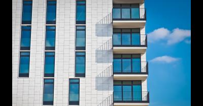 Projektant ve stavebnictví Praha – administrativní pomoc při stavbě