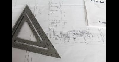 Projektová kancelář Praha 7 – projekční práce pro Vaši stavbu na klíč