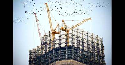 Autorizovaný inženýr pro pozemní stavby Praha 7 - projektování domů i hal