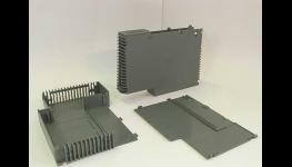 Vstřikování plastů i výroba vstřikovacích forem - Kolín