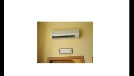 Kvalitní gastrozařízení pro vybavení gastro provozů, kuchyní a restaurací